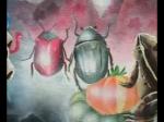 coleopteris